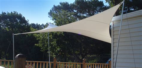 sail awnings uk 46 luxury patio sail awnings images outdoor patio blog