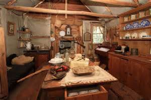 homestead kitchen kate s cottage shop ned kelly museum and replica kelly