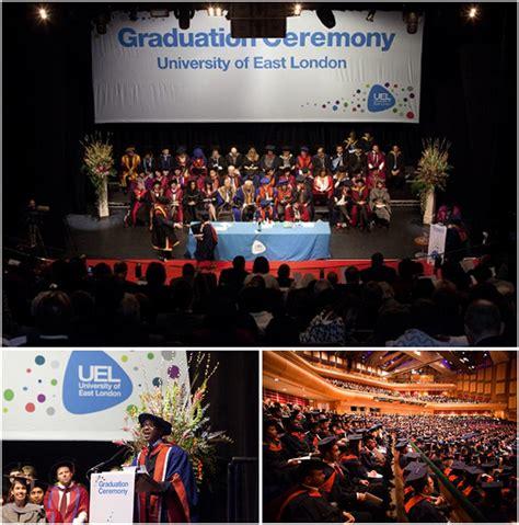Uel Mba by Mba Graduation Ceremony And Graduates Testimonies Wim