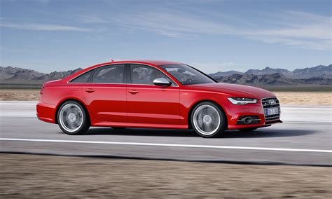 Audi S6 Sport by 2016 Audi S6 Sport Sedan Reviews Photos And Price