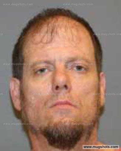 Bonner County Arrest Records Scotty Bonner Mugshot Scotty Bonner Arrest Forrest County Ms
