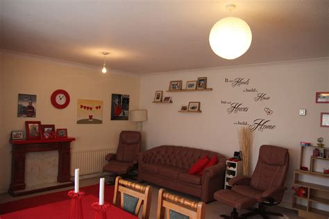 2 bedroom flat private landlord 2 bed flat apartment ground flat to rent christchurch