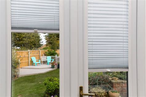 Blinds For Windows And Doors Inspiration Blind Types Explained Web Blinds