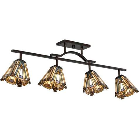 Kitchen Track Lighting Kits 76 Best Images About Kitchen Ideas On Tongue And Groove Islands And Granite