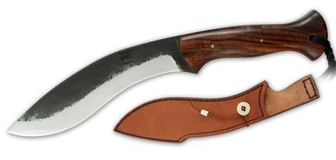 gurhka knife citadel gurkha kukri fixed blade knife citadel knives