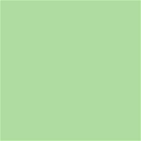 image gallery pistachio green