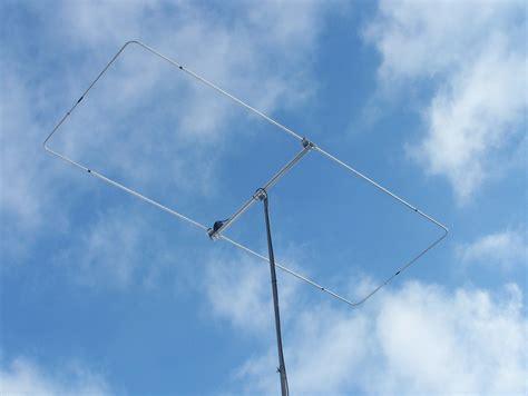 calcolatore antenna moxon benvenuti su officinahf