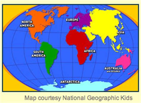 world rivers interactive map free technology for teachers five interactive geography