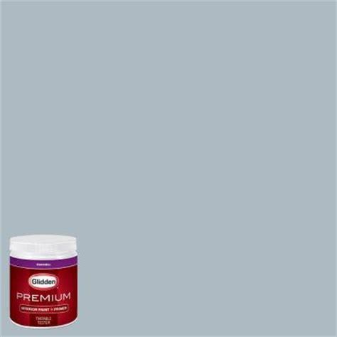 glidden team colors 8 oz nfl 025b nfl dallas cowboys silver interior paint sle gld nfl025b