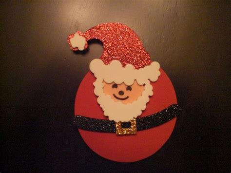 christmas arts and crafts ideas ideas