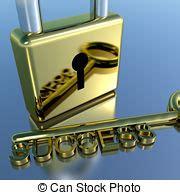 cadenas et clé en anglais photos et images de cadenas 80 875 photographies et