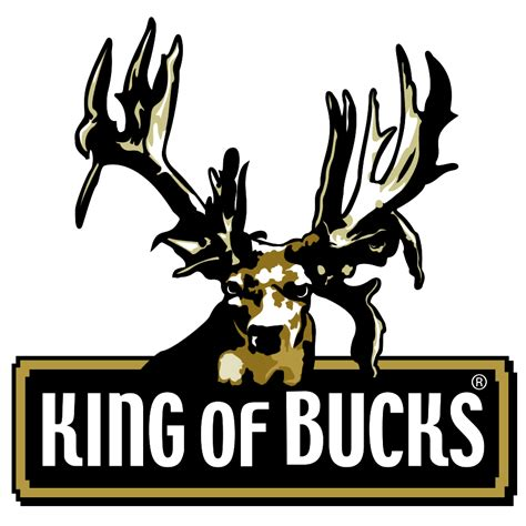 bucks cing and fishing tim goode s indiana whitetail featured on bass pro shops