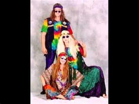 imagenes retro de los años 60 los hippies elvis presley de los a 209 os 60 70 80 90 youtube