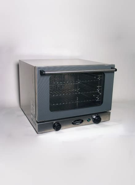 oven table signature rentals convection oven table top rentals