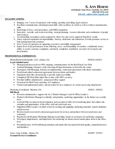Resume Headline Exles by What Should We Write In Resume Headline 28 Images