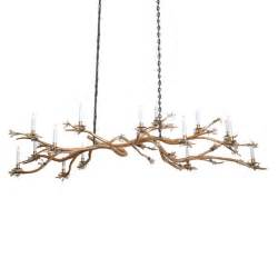Murano Glass Chandelier Modern Branch Chandelier Design Interior Ideas Elegant Picture