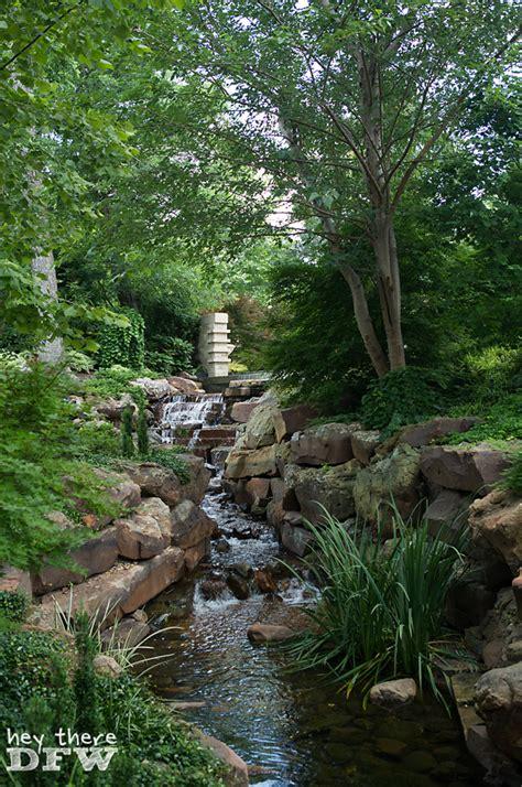 Arboretum Botanical Garden Dallas Arboretum And Botanical Garden Heytheredfw