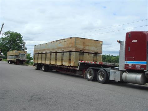 sectional barge portable univessel sectional rental barges 171 wimsco