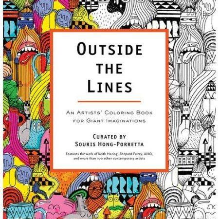rebel my outside the lines books coloring books archives pencils