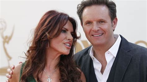 mark burnett and roma downey the bible tv worth watching the bible premieres march 3 kathy
