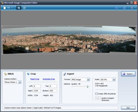 iced layout editor download microsoft image composite editor download