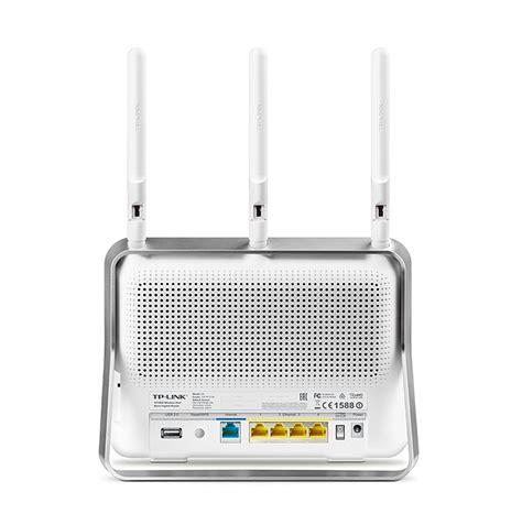 Router Wifi Batam tp link archer c9 wireless dual band gigabit router with