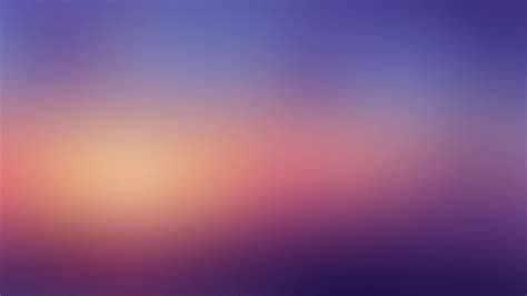 wallpaper abstract gradient gradient wallpaper 17104