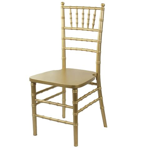 Rental Chairs For Sale Chiavari Chair Rentals For Sale