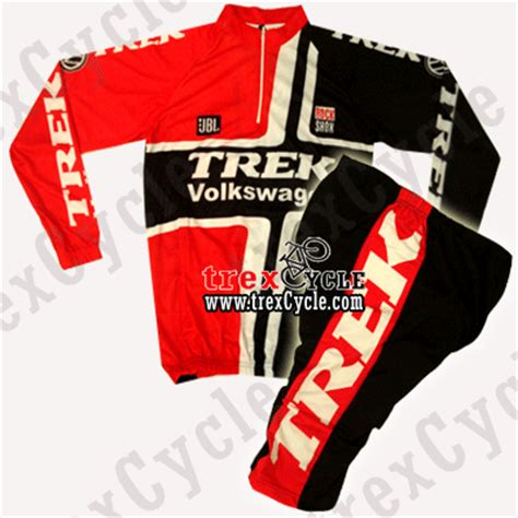 Baju Sepeda Balap Racmmer Seri 05 Lengan Panjang Pria Produk Import trexcycle jual jersey sepeda gunung dan sepeda balap oktober 2012