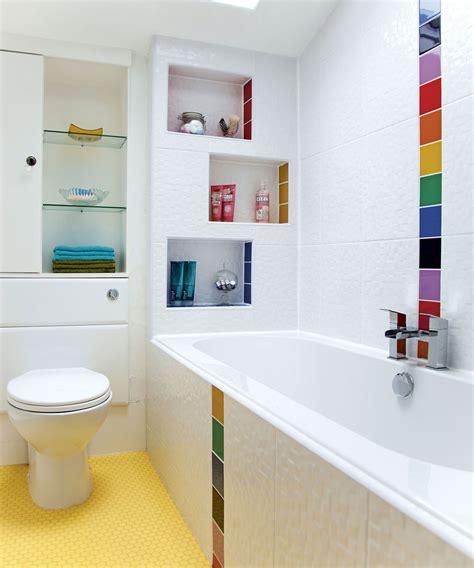 hotel style bathroom ideas ideal home