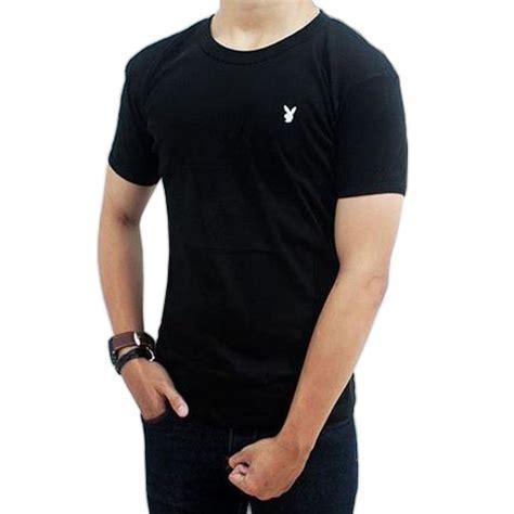 T Shirt Baju Kaos Pria Lengan Pendek Hyundai jual beli kaos lengan pendek baru kaos baju t shirt pria murah