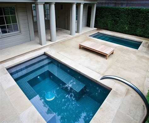 25 best ideas about pool companies on pinterest glass floor container pool and swimming pool