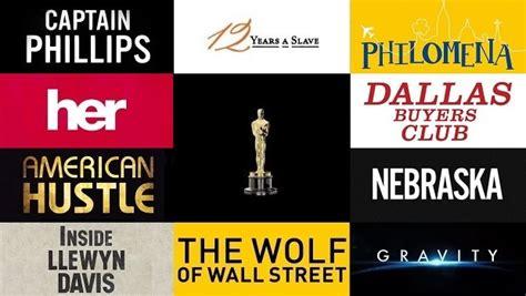 film animasi oscar 2014 oscar 2014 nomination previsioni film tutte le