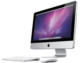 teardown analysis apple imac mb950ll a desktop