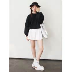 Bk 22 Korean Style Style 8 stylish korean inspired looks you can totally try