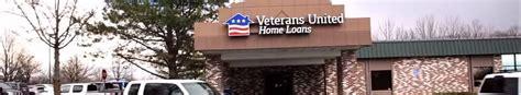 veterans united home loans office photos glassdoor