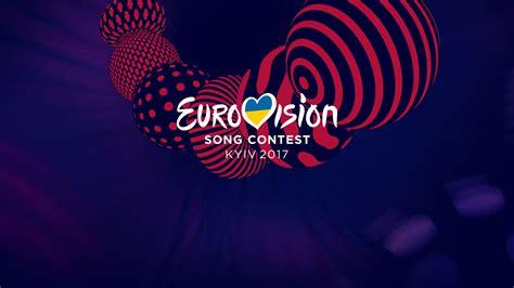 Eurovision Sweepstake 2017 - eurovision song contest 2017 logo