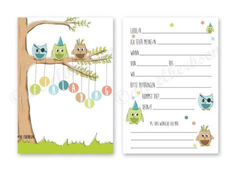 Entwerfen Sie Eine Kã Che Kostenlos by Kindergeburtstag Einladungen Kostenlos Ausdrucken