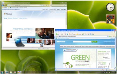 windows 7 virtual machine download torrent alleyerogon run virtual pc 2007 on windows 7