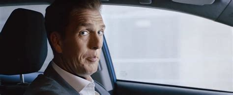 Actor In Toyota Commercial Toyota Auris Hybrid Ad Involves Paid Actor And Lie