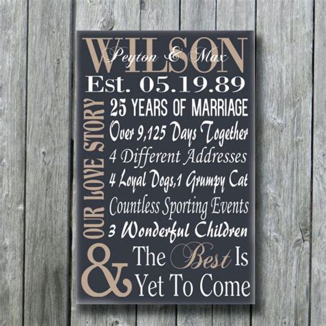 Alized  Ee  Th Ee  Th Th  Ee  Anniversary Ee    Ee  Gift Ee  Wedding