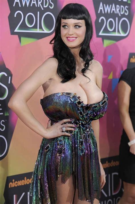 Katy Perry Photo Album By Bigboobswendy Xvideos Com