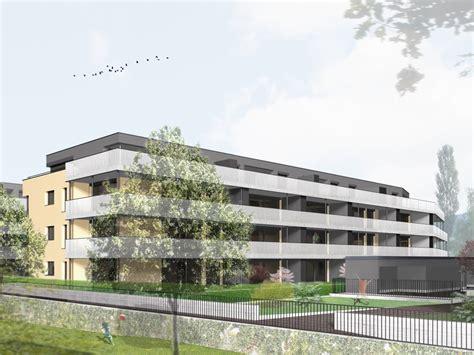 privatwohnungen zu vermieten mietwohnungen wohn 252 berbauung chisenmatte konolfingen
