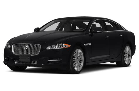 jaguar price 2014 2014 jaguar xj price photos reviews features