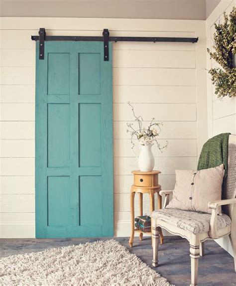 lowes laplata sliding doors accordion doors