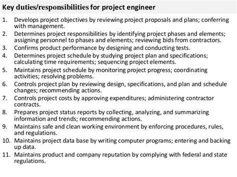 refrigeration design engineer job description outstanding hvac mechanical engineer jobs component