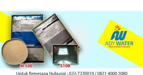 Jual Karbon Aktif Depok Ady Water enam belas manfaat resin jual resin anion kation 0821