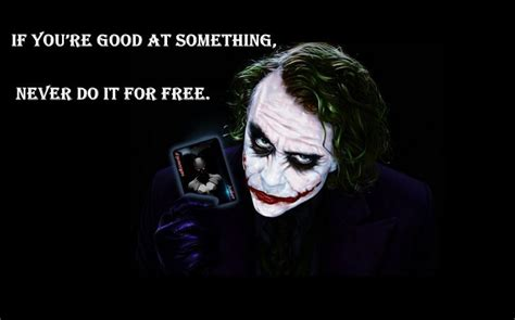 best joker best joker quotes and sayings images