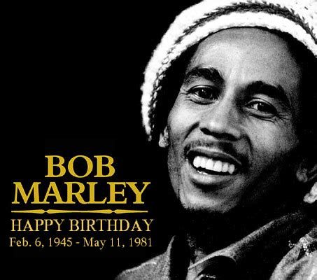 bob marley biography online happy birthday bob marley celebrities marijuana blog