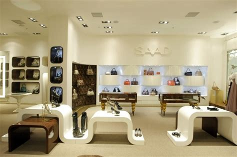 shop in shop interior the trends of shop interior renovation in 2014 tips for